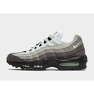 code promo ccfb6 75914 Soldes | Nike Air Max 95 | JD Sports