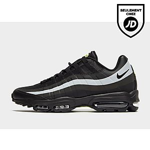 c9cf60a35617c4 Nike Air Max | Basket Streetwear | JD Sports