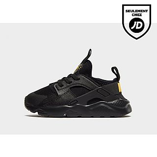 Jd HuaracheBasket Nike Sports Air 5Aj43RqLc