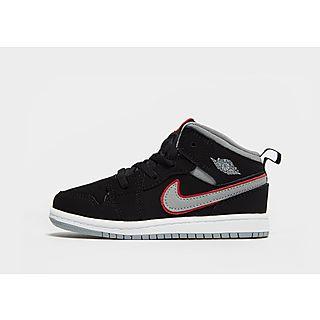 taille 40 41a4b 38ee4 Enfant - Jordan Chaussures Bébé (Tailles 16 à 27) | JD Sports