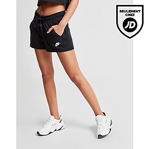 promo code cce0f e1a22 Nike Short Colour Block Mesh Femme Nike Short Colour Block Mesh Femme