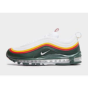 eea814ac3925 Nike Air Max 97 | Basket Nike | JD Sports