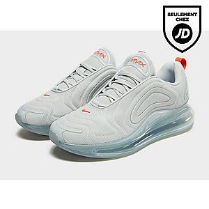 99d00c4baa Nike Air Max | Basket Streetwear | JD Sports