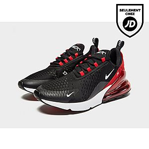 outlet store 0a17e 9b708 Nike Air Max 270 Homme Nike Air Max 270 Homme