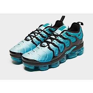 meet 63fe8 b8f11 Nike Air VaporMax Plus Homme Nike Air VaporMax Plus Homme