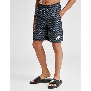 07a1900fec103 Enfant - Nike Vêtements Junior (8-15 ans)