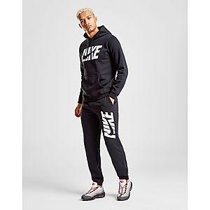 1bbae81c04 Soldes | Homme - Nike Pantalons de Survêtement | JD Sports