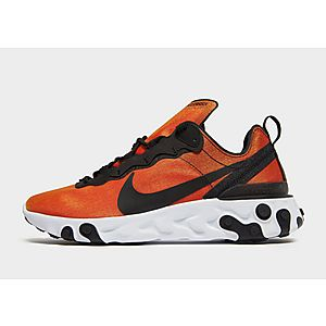 fbb68bb0d7 Nike React Element 55 Premium ...