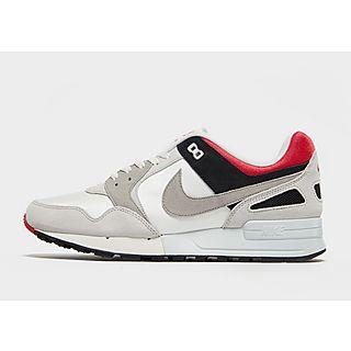 grossiste 20794 144c0 Homme - Nike Pegasus 89 | JD Sports
