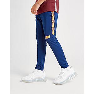 Squad Survêtement Junior De Pantalon Nike SGpjzVULqM