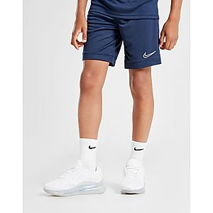 new arrival 842a0 4b040 Enfant - Nike Vêtements Junior (8-15 ans) | JD Sports