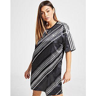 incroyable sélection design exquis sortie d'usine Femme - Adidas Originals Robes | JD Sports