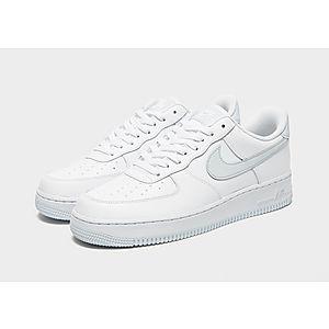 1 Sports Air Force Jd Nike HommeBasket tohdrxBQCs