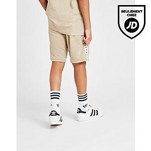 4c29088e081c4 adidas Originals Shorts Taping Junior adidas Originals Shorts Taping Junior