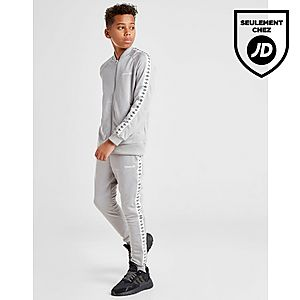 b2303ee3569cd adidas Originals Jogging Superstar Tape Poly Junior adidas Originals Jogging  Superstar Tape Poly Junior