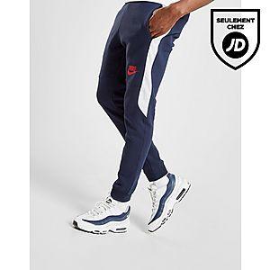 SoldesHomme Nike De Survêtement Pantalons Sports Jd BdxreoC