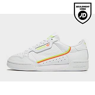 Femme Adidas Originals Sports 80JD Continental rxBodCe