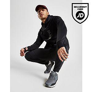 huge discount 6e8a1 96c22 Nike Sweat à capuche Zippé Air Max Poly Homme ...