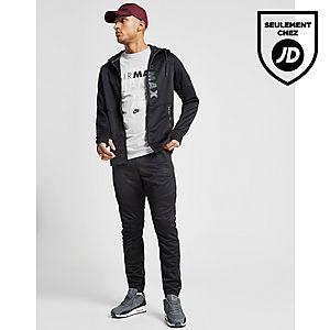 premium selection 00254 c4869 Nike Pantalon de survêtement Air Max Poly Homme ...