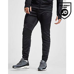 28735a1c4e9e0 ... Nike Pantalon de survêtement Air Max Poly Homme