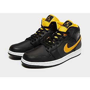 quality design 09324 f7620 Jordan Air 1 Mid Homme Jordan Air 1 Mid Homme