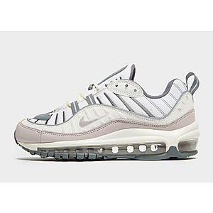 size 40 46888 0df33 Chaussures de Course Femme | JD Sports