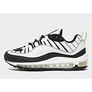 4209ce8d2 Nike Air Max 98 SE Femme