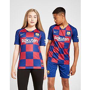 c2818b8caa5a5 Enfant - Nike Vêtements Junior (8-15 ans) | JD Sports