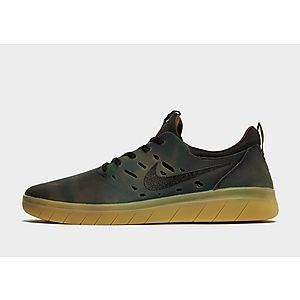 35951eb94e17a2 Nike SB Nyjah Free Homme ...