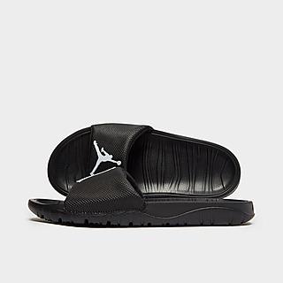 Nike Claquette Jordan Break pour Enfant plus âgé