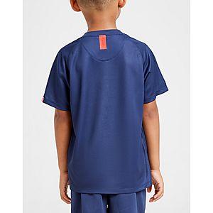 2a86baf2 Paris Saint Germain Football Kits   Shirts & Shorts   JD Sports