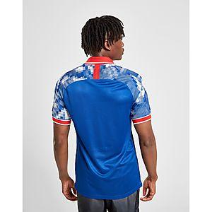 c70212e5eede5 Soldes | Homme - Nike T-shirts et Débardeurs | JD Sports