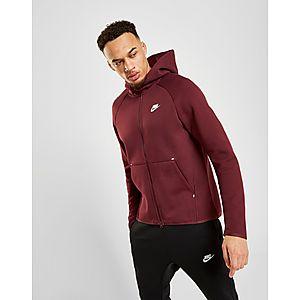 Sportwear Ziutopkx Packcollection Tech Jd Nike Sports k0On8wP