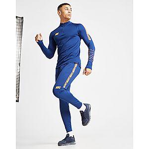 850d422dcaf1 Soldes | Homme - Nike Vêtements Running et Fitness | JD Sports