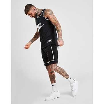 Nike Shorts Mesh Holiday Essentials   JD Sports
