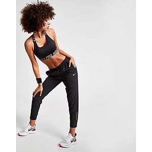 43dfa5c718 Nike Pantalon de Survêtement Running Essential Femme ...