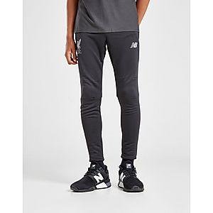 De Survêtement New Fc Pantalon Liverpool Balance Slim Junior Nm8yv0wOn