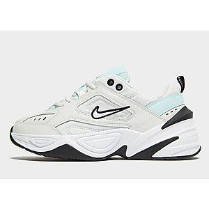 5ee0cea66ade5 Nike M2K Tekno Femme ...