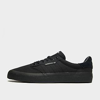 adidas Originals chaussure 3mc vulc