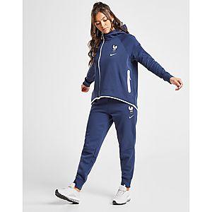 bas prix cc133 1e330 Nike Jogging Polaire France WWC Tech Femme