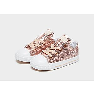 6b44566387f8d Converse All Star Ox Bébé Converse All Star Ox Bébé