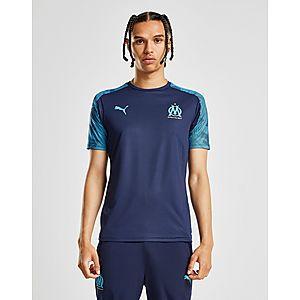 076ddd1deaf73 Maillots Officiels | Vêtements pour Homme | JD Sports