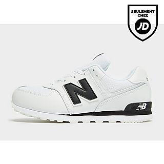 Chaussures Juniortailles SoldesEnfant 36 38 5Jd Sports À jSzUqVpGLM