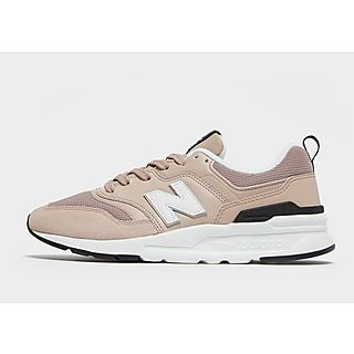 Sports SoldesFemme Chaussures Balance New Jd nw08kPOX