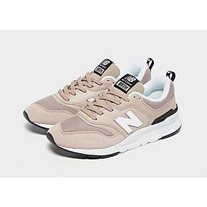 Soldes | Femme New Balance Chaussures Femme | JD Sports