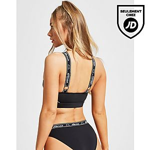 934c61b2c337a7 Maillots de bain | Vêtements pour Femme | JD Sports