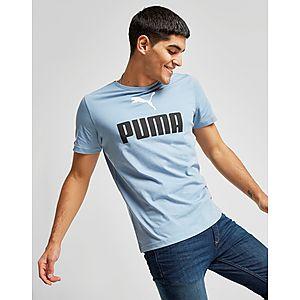 Shirts Puma Débardeursjd Sports Qrweboxdce Homme T Et PXTOuwZik