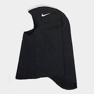 Nike Hijab Pro Femme
