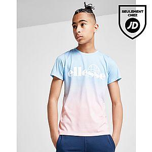 d6202d453d6f7 Enfant - Ellesse Vêtements Junior (8-15 ans) | JD Sports
