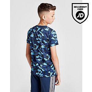 4f625bd7da747 Enfant - Ellesse Vêtements Junior (8-15 ans)   JD Sports